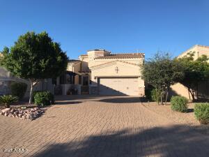 6202 E MCKELLIPS Road, 76, Mesa, AZ 85215