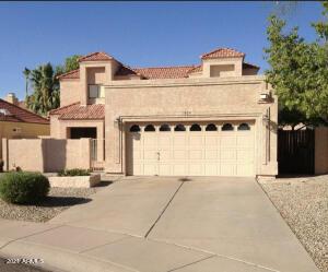 3980 E GRAYTHORN Street, Phoenix, AZ 85044