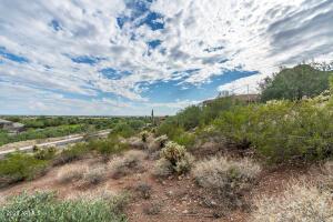 9771 E DEAD SURE Place, 6, Gold Canyon, AZ 85118