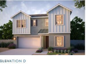 1726 E Stella Lane, Phoenix, AZ 85016
