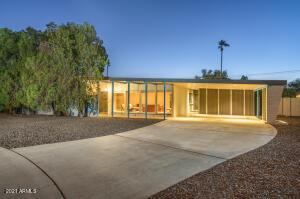 2934 N 83RD Street, Scottsdale, AZ 85251