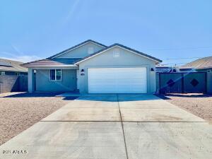 2753 E PUEBLO Avenue, Phoenix, AZ 85040
