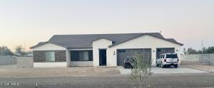 21014 W SHASTA Street W, Buckeye, AZ 85326