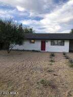 216 E BUTLER Drive, Phoenix, AZ 85020