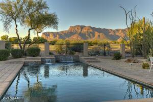 7846 E WILDERNESS Trail, Gold Canyon, AZ 85118
