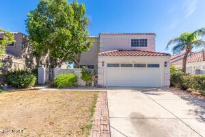 16205 S 35TH Street, Phoenix, AZ 85048