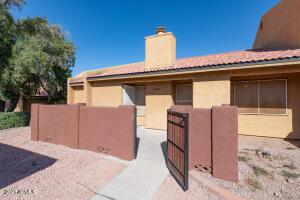 3511 E BASELINE Road, 1204, Phoenix, AZ 85042