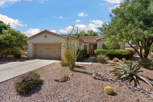 27476 N 125TH Drive, Peoria, AZ 85383