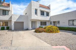 15845 N 26TH Avenue, Phoenix, AZ 85023
