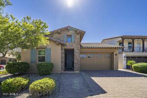 3955 E RAKESTRAW Lane, Gilbert, AZ 85298