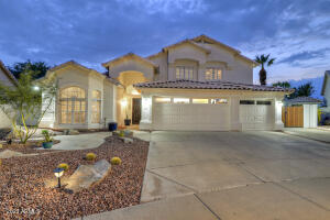 15440 N 10TH Avenue, Phoenix, AZ 85023