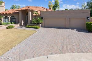 9407 N 87TH Street, Scottsdale, AZ 85258