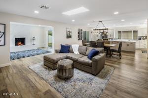 8238 E MACKENZIE Drive, Scottsdale, AZ 85251