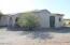 53861 W Badger Road, Maricopa, AZ 85139