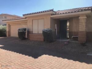 13545 W CYPRESS Street, Goodyear, AZ 85395