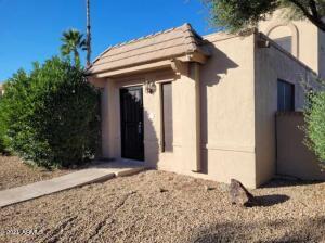 17056 E CALLE DEL ORO, A, Fountain Hills, AZ 85268