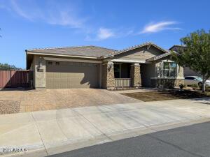 22122 E MAYA Road, Queen Creek, AZ 85142