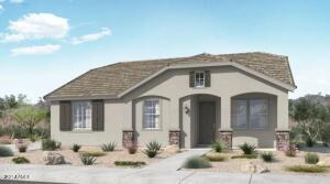 The Plan CC-RM1 Cottage Rendering~ October 2022 Completion!