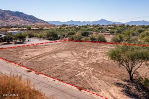 2449 W dobbins Road, 2, Phoenix, AZ 85041