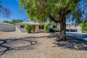 1610 S COLLEGE Avenue, Tempe, AZ 85281