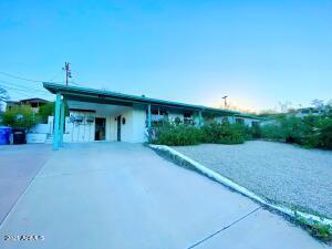 1745 E CAMINO DE LOS RANCHOS, Phoenix, AZ 85022