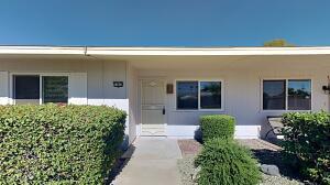 13442 N 108TH Drive, Sun City, AZ 85351