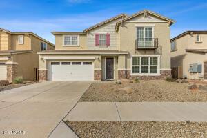2214 E CHANUTE Pass, Phoenix, AZ 85040