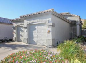 4910 W BEHREND Drive, Glendale, AZ 85308