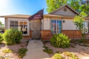 1055 N RECKER Road, 1213, Mesa, AZ 85205