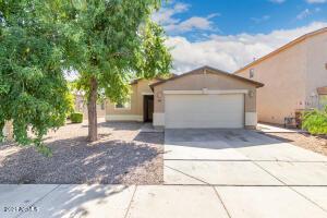 1819 E DESERT MOON Trail, San Tan Valley, AZ 85143