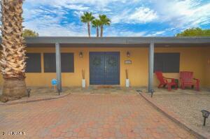 7016 E PASADENA Avenue E, Paradise Valley, AZ 85253