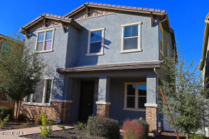 3853 E STILES Lane, Gilbert, AZ 85295