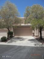 4805 E KACHINA Trail, 23, Phoenix, AZ 85044
