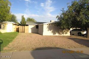 1803 N DAFFODIL Street, Tempe, AZ 85281