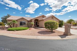 3495 N SNEAD Drive, Goodyear, AZ 85395