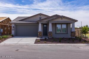 19967 W MONTECITO Avenue, Litchfield Park, AZ 85340