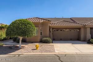 4202 E BROADWAY Road, 15, Mesa, AZ 85206