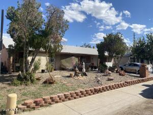5011 N 77TH Drive, Glendale, AZ 85303