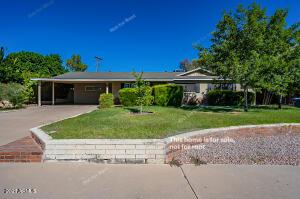 122 E GARFIELD Street, Tempe, AZ 85281