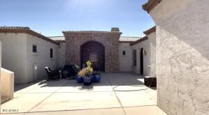3833 W Jomar Trail, Queen Creek, AZ 85142