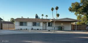 9006 N 52nd Drive, Glendale, AZ 85302