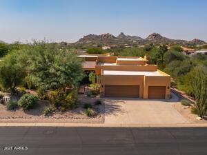 10949 E DALE Lane, Scottsdale, AZ 85262