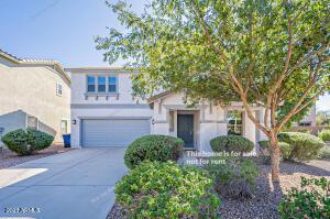 1169 E BUFFALO Street, Gilbert, AZ 85295