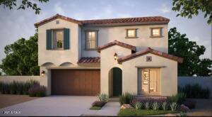 1722 E Stella Lane, Phoenix, AZ 85016