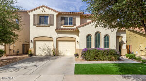 3618 E PHELPS Street, Gilbert, AZ 85295