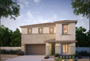1718 E Stella Lane, Phoenix, AZ 85016