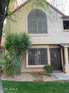 3491 N ARIZONA Avenue, 144, Chandler, AZ 85225