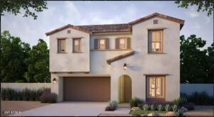 6412 N 17th Place, Phoenix, AZ 85016