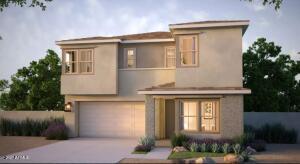 6420 N 17th Place, Phoenix, AZ 85016