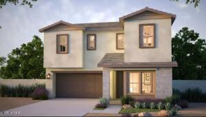 6416 N 17th Place, Phoenix, AZ 85016
